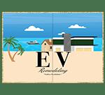 EV Remodeling, Best Floor Installation Silver Spring MD
