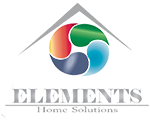 Elements Home Solutions, metal roof installation Dundee FL