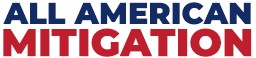 All American Mitigation, residential remodeling services Yucaipa CA