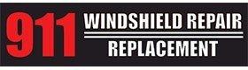 911 Windshield Repair, windshield crack repair Fallbrook CA