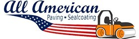 All American Paving & Sealcoating