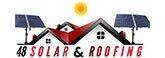 48 Solar & Roofing, solar panel cleaning Yuma AZ