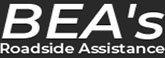 Bea's Roadside Assistance, 24/7 car unlock services Union City GA