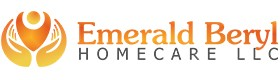 Emerald Beryl Homecare, Live in Care service near me Aurora CO