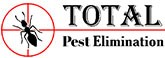 Total Pest Elimination, rodent removal services Houston TX