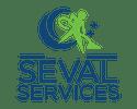 Seval Services