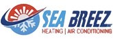 Sea Breez Inc, air conditioning installation companiesSanta Cruz CA