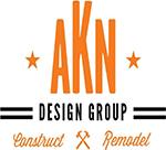 AKN Design Group, kitchen remodeling serviceLake Worth TX