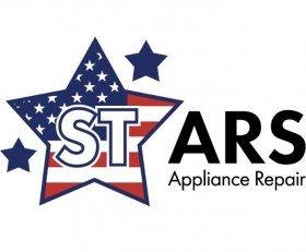 Stars Appliance Repair Inc