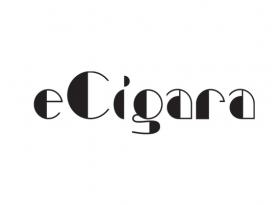 ECigara