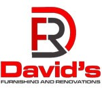 Davids Furnishing & Renovations LLC, junk removal company Rosedale NY