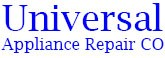 Universal Appliance Repair CO, dryer repair companies Tinley Park IL