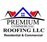 Premium Commercial Roofing, local flat roofing company Marble Falls TX