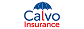 Calvo Insurance, best mortgage broker Pompano Beach FL