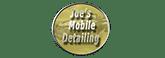 Joe's Mobile Detailing