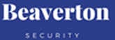 Beaverton Security, home security services Beaverton OR