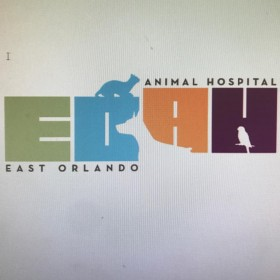 East Orlando Animal Hospital