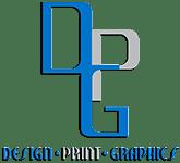 Design Print Graphics
