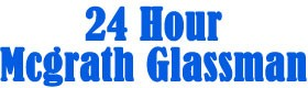 24 Hour Mcgrath Glassman, residential door installation Naples FL
