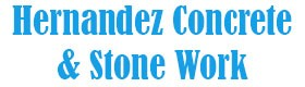 Hernandez Stone Work, remodeling contractors near me Stone Mountain GA