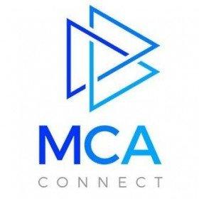 MCA Connect