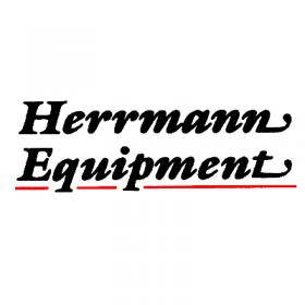 Herrmann Equipment, Inc.