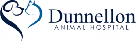 Dunnellon Animal Hospital