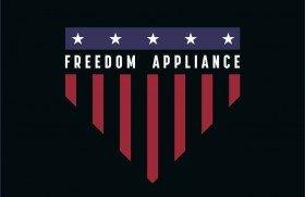 Freedom Appliance of Tampa Bay, LLC