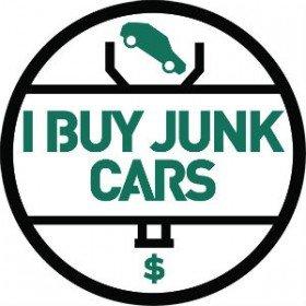 I Buy Junk Cars
