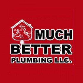 Much Better Plumbing