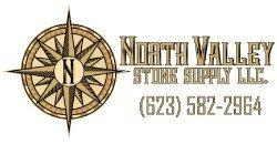 North valley Stone Supply LLC