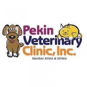 Pekin veterinary Clinic
