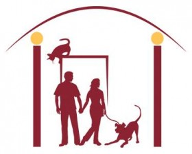Brogli Lane Weaver & Alexander Animal Hospital