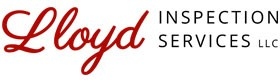 Lloyd Inspection Services LLC