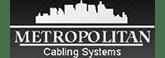 Metropolitan Cabling System