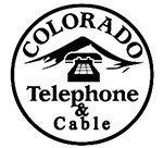 Colorado Telephone & Cable