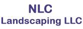 NLC Landscaping LLC, professional lawn care service Las Vegas NV