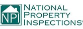 National Property Inspections Miami