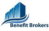 Benefit Brokers Company, group life insurance companies Arlington TX