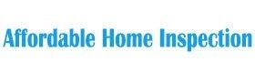 Raytech Certified Commercial, Residential Home Inspection Yukon OK