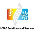 HVAC Solutions and Services, air conditioner replacement San Francisco CA