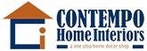Contempo Home Interiors