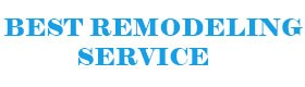 Best Remodeling Service, Best Masonry Service Companies Rockville MD