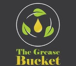 The Grease Bucket
