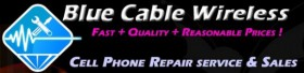 Blue Cable Wireless