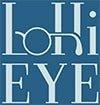 LoHi Eye Care and Eyewear