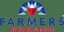 Vickie Renfro- Farmers Insurance