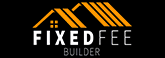 Fixed Fee Builder LLC, custom home construction Destin FL