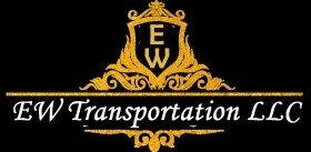EW Transportation LLC