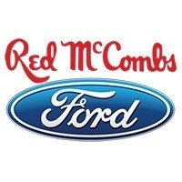 McCombs HFC Ltd